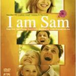 I am Sam アイ・アム・サム