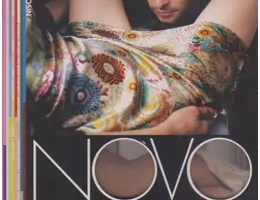 NOVO/ノボ