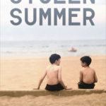 夏休みのレモネード